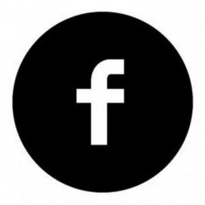 Facebook Ingrid Rering